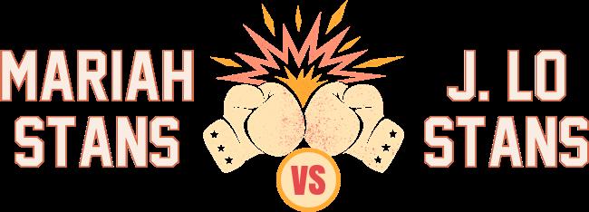 Mariah Stans versus J. Lo Stans